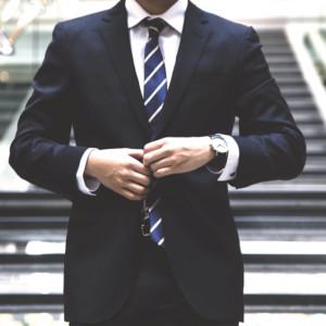 「今すぐ会社を辞めたい」を救済する退職代行サービスが急増中