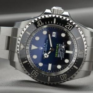 まだ高級時計は不要と思っているの?なぜ、高級時計が必要なのかを徹底解説