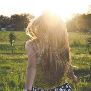 美髪で印象を変える!自宅で出来る6つの基本ケア方法!