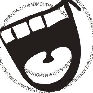 販売前から問い合わせ殺到!謎のストリートブランド『BAD MOUTH(バッドマウス)』とは?