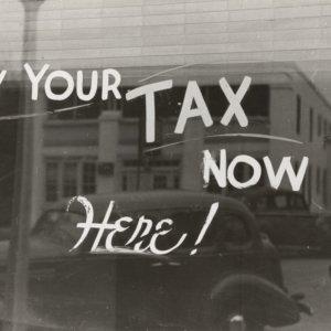 消費税の増税・軽減税率・経過措置をわかりやすく解説